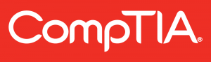 CompTIA Dream IT Video Advancing Women in IT