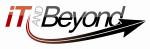 iT and Beyond Pty Ltd