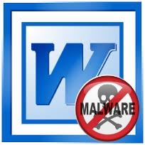 document malware virus threats increase