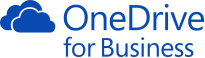 logo-onedrive-business