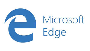 Accounting firms and Businesses beware. Microsoft Windows 10 Edge Browser not compatible with AUSKey