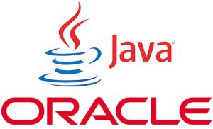 Be careful when installing Java updates - more FoistWare installed